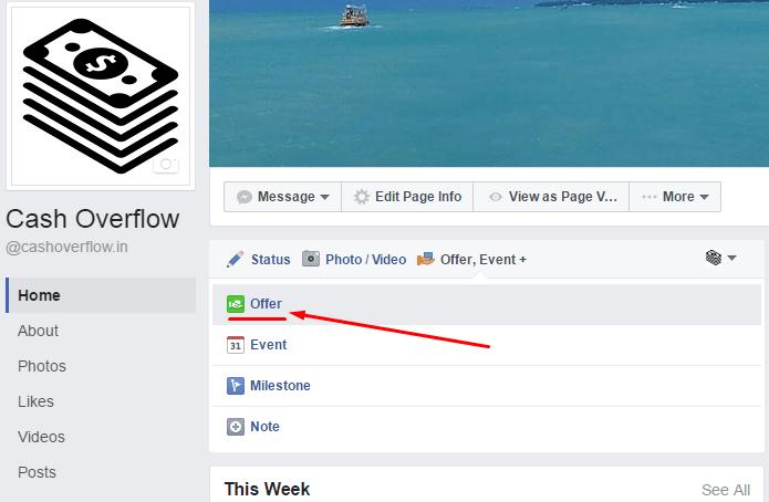facebook-make-an-offer