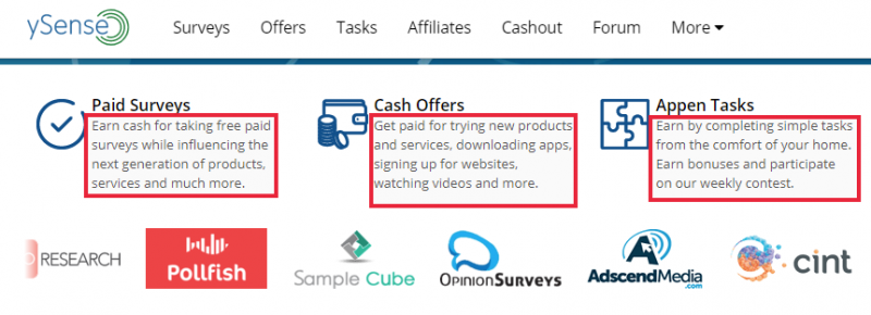 Pay-To-Click-Jobs