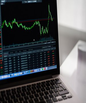 Best Demat Account In India 2021 – Trading Account