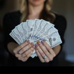 100 best money quotes