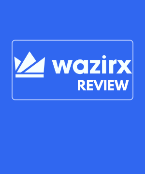WazirX Review 2021 (A Detailed Guide)