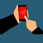 best forex trading apps in India