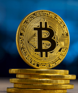 4-Steps Guide to Invest in Bitcoin in India 2021