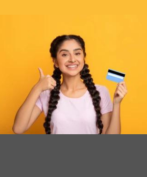 Top 5 Tips to Get Credit Card Annual Fee Waiver in India 2021