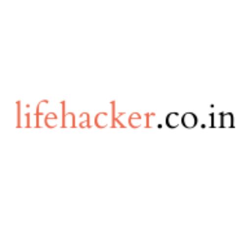lifehacker.co.in