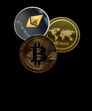 most profitable cryptocurrencies in india