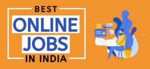 Best-online-jobs-in-India