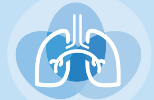 Lung Exercises for fast covid recovery
