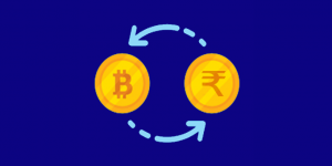 Best Crypto Exchanges in India