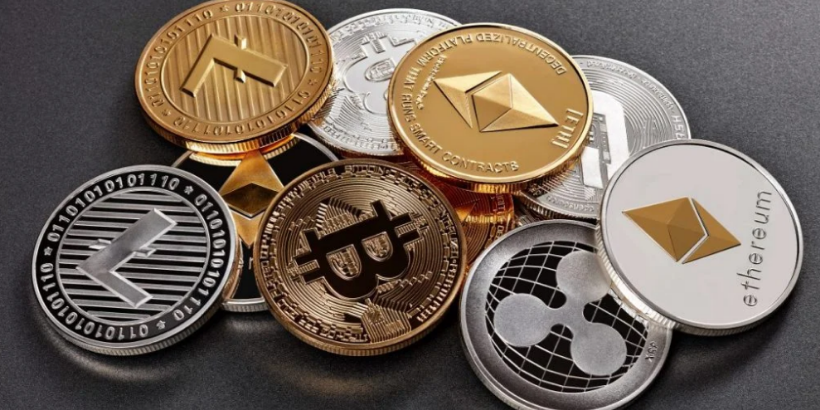 Most Profitable Cryptocurrencies to Buy