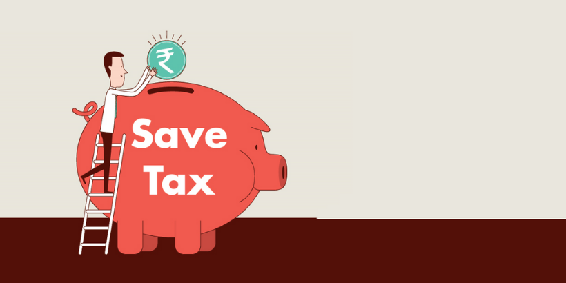 Tips to Save Income Tax in India