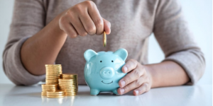 Tips to Start Investing Your Money